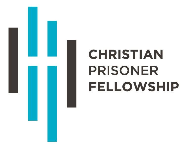 Christian Prisoner Fellowship