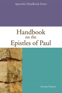 Handbook on the Epistles