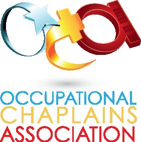 Occupational Chaplains Association