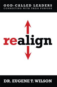 Realign cover
