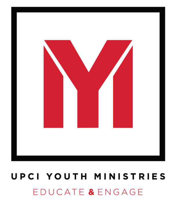 UPCI Youth Ministries - educate, engage