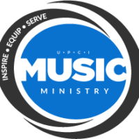 Monthly Music Ministry Premium Membership