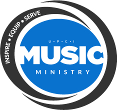 UPCI Music Ministry