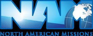 NAM - North American Missions