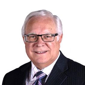J. Mark Jordan