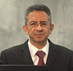 Jorge Mendizabal