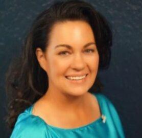Melanie Elms