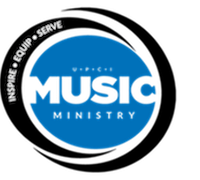 Music Ministry Store