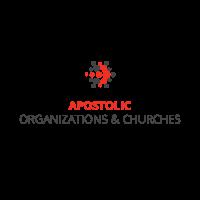 Apostolic Organizations and Churches