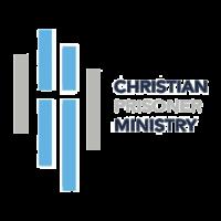 Christian Prisoner Ministry