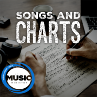 Songs and Charts