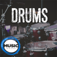 Drums - Song Tutorials