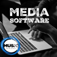 Media / Software