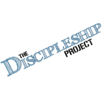 Discipleship Project Teacher Training