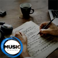 Songs & Charts