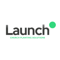 Launch - North American Missions